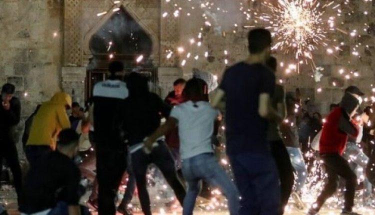 Lidhja Arabe fajëson Izraelin për përshkallëzimin e dhunës