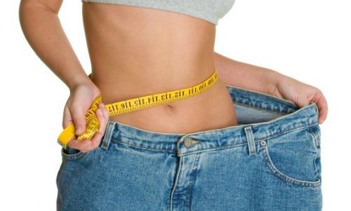 Doni të humbisni peshë? Këta tre përbërës do të ju ndihmojnë shumë