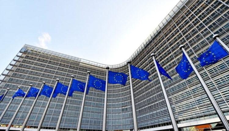 BE: Rusia po përpiqet të përvetësojë një pjesë të Ukrainës lindore