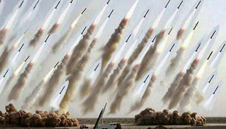 Luftimet në Lindjen e Mesme, lëshohen raketa nga Libani drejt Izraelit