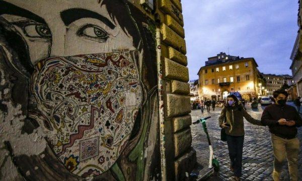 Italia heq karantinën për shtetasit nga BE