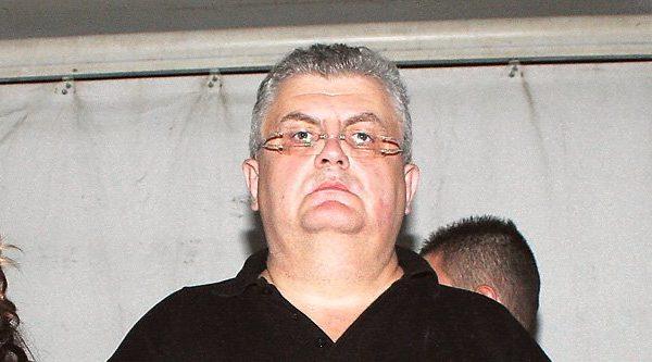 Politikani serb: Kur shpalli pavarësinë Kosova kërkova nga Serbia që të futej me tanke atje