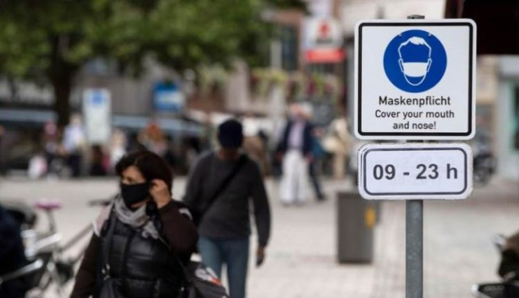 Lehtësohen masat për të vaksinuarit në Gjermani