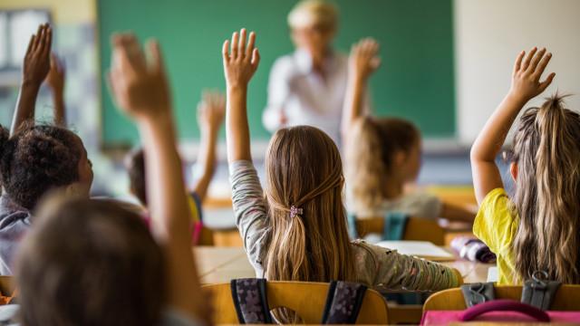 Komuna Çair me njoftim për regjistrimin e filloristëve në shkollat e saj fillore