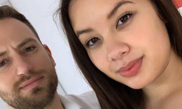 Arrestohet personi i dyshuar për vrasjen e 20 – vjeçares në prani të foshnjës