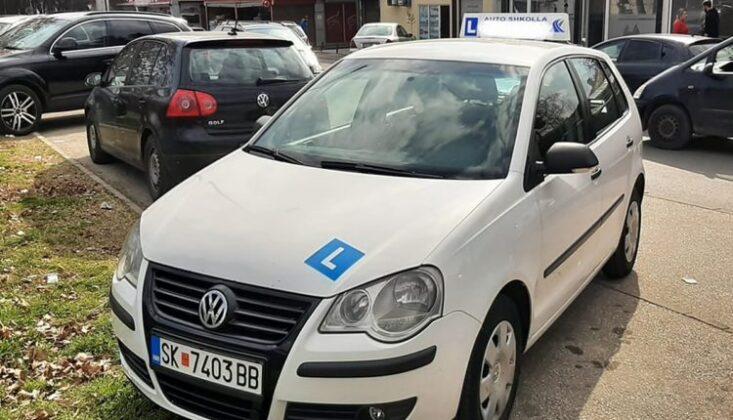 Paralajmërohet shtrenjtimi i nxjerrjes së patentës së shoferit