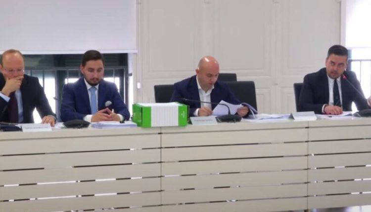 Zgjedhjet e 25 prillit në Shqipëri, nis shqyrtimi i ankimimeve