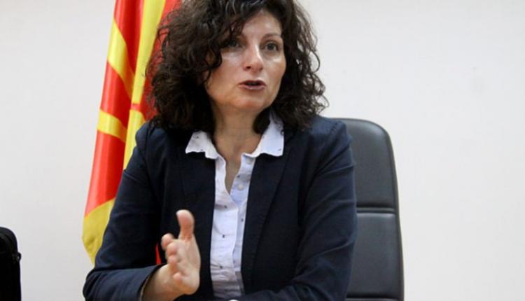 Komisioni për Antikorrupsion do të paraqesë iniciativë në Gjykatën Kushtetuese për Ligjin për legalizim