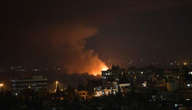 Diplomati hebre: Konflikti filloi për shkak të zgjedhjeve palestineze, fajet i ka Hamasi