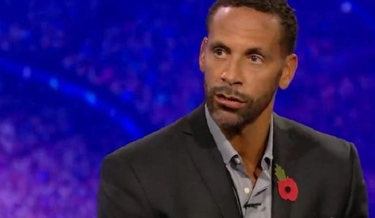 Ferdinand: Mohamed Salah nuk po merr meritat e duhura, është lojtar i madh