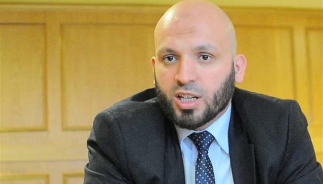 Kelmendi: Nëse Serbia e ka Rusinë, nëse Shqipëria e ka Turqinë, Kosova ka mbetur e vetmuar!