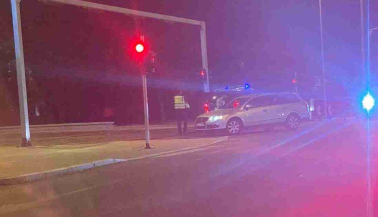 Dy të vrarë e një i plagosur në Butel
