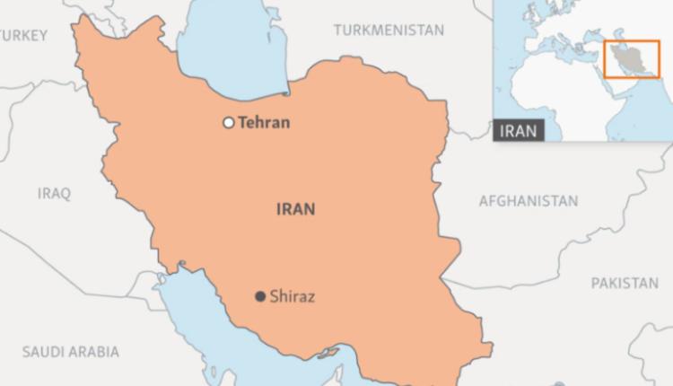 Raportohet për përleshje të armatosur në kufirin Iran-Turqi