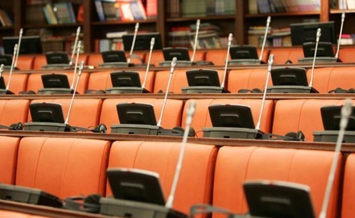 Seanca të dy komisioneve kuvendore