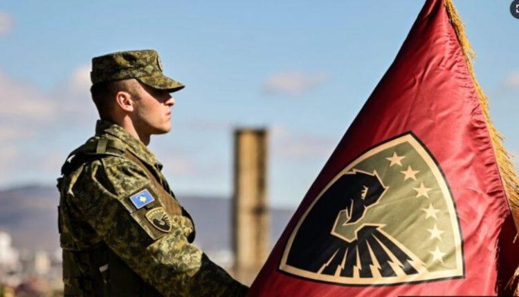 Meha: Kosova po merr pjesë në stërvitjet e NATO-s me 330 ushtarë