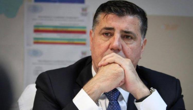 Haziri: Lamtumirë, miku im i shtrenjtë Ismet Bogujevci!