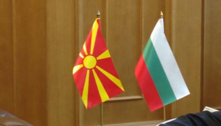 Ekspertët: Zhbllokimi i integrimit evropian duhet të kërkohet në Sofje