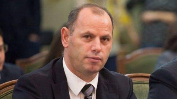 Kërcënohet kryetari i Drenasit, rasti denoncohet në polici