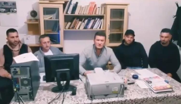 Humanizmi s'ka fund, të rinjët e fshatit Sërbicë, brenda vitit mblodhën 146 mijë euro për qëllime humanitare