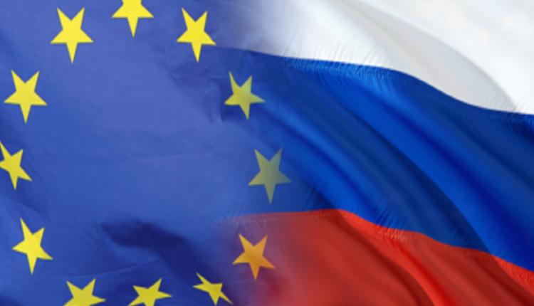BE: Do të vazhdojmë sanksionet ndaj Rusisë