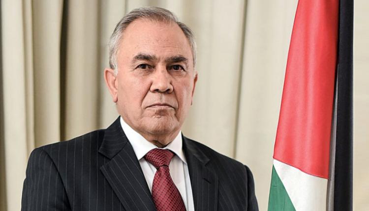 Ambasadori i Palestinës në Beograd: Respektojmë qëndrimin e Serbisë, s'e njohim Kosovën
