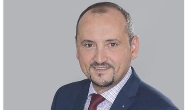 Kush është Fatmir Bytyqi, nënkryetari i ri i LSDM-së