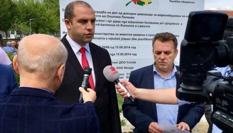 ASH-Likovë: Erkan Arifi, 'karem' me të cilin Sadulla Duraku po na i peshkon votat