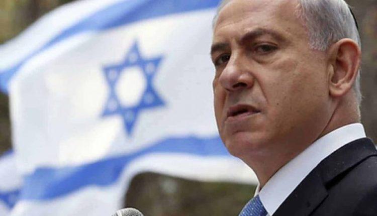 Netanyahu ashpërson gjuhën: Sulmi ndaj palestinezëve nuk ka përfunduar, do ta paguajnë shtrenjtë