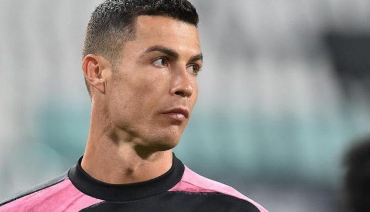 Mendes i thyen zemrën nënës së Ronaldos: 'Kthimi te Sportin Lisbona e pamundur'