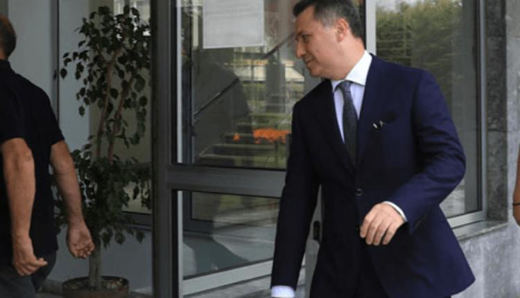 Gruevski pas caktimit të paraburgimit: Zaev ushtron trysni politike dhe terror