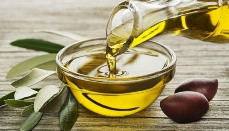 Kështu e mbron zemrën vaji i ullirit