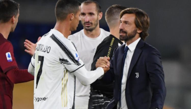 E bujshme/ Ky ish futbollist i Milanit do të bëhet trajner i ri i Juventusit