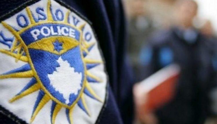 Gjakovë: Gruaja thërret policinë pasi vëllai i kërkoi para për narkotikë