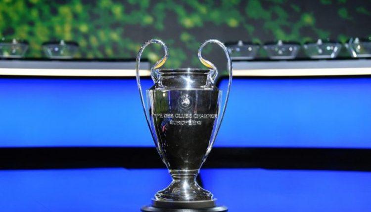 Do ketë edhe tifozë/ Finalja e Champions League ndryshon destinacion, ja ku do luhet