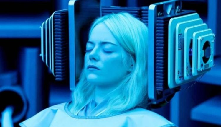 Shkencëtarët kanë zbuluar se si mund të kontrolloni ëndrrat tuaja