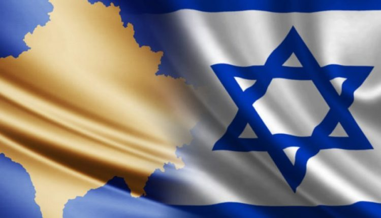 Ambasadori izraelit: Kosova duhet t'i dënojë sulmet nga Gaza