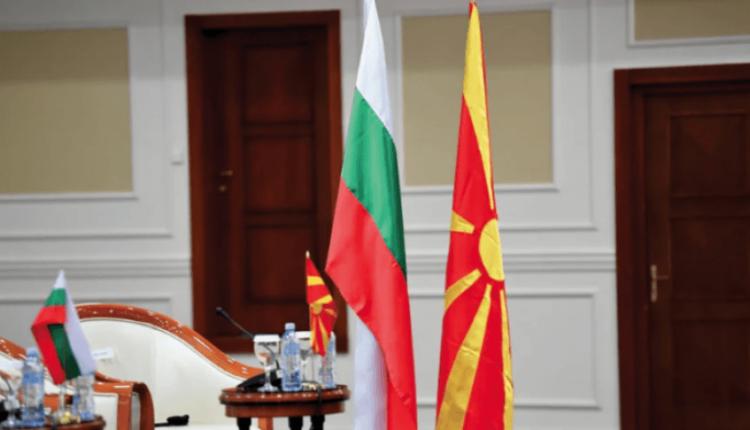Stoev: Jemi të gatshëm të bisedojmë me Shkupin, por vetëm me kushte të veçanta
