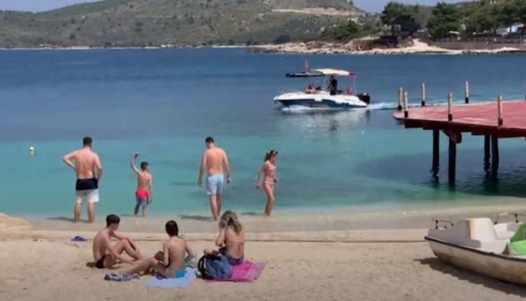 PLAZHI/ Jo gollomesh! Pesë vende evropiane me nudizëm të ndaluar, a është Shqipëria mes tyre?