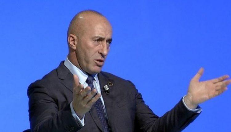 Padia ndaj Serbisë/ Haradinaj: Është e gatshme, Kurti e ka mbi tavolinë, unë e kam përgatitur…