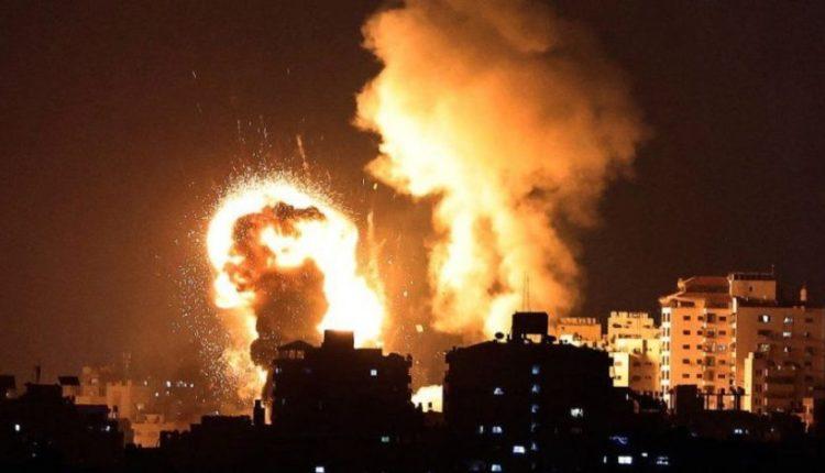 Kurthe vdekjeprurëse, raketa nga Sudani, vrasje: Lufta sekrete mes Mosadit dhe Hamasit!