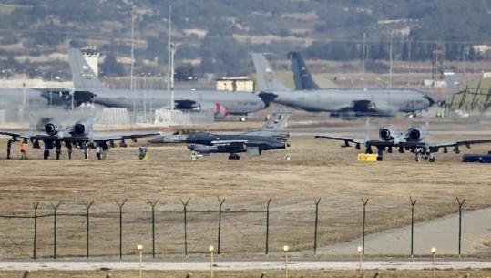 'Shqipëria, fortesë e NATO-s', baza në Kuçovë alarmon serbët dhe grekët