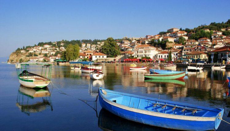 UNESCO e konfirmoi Raportin me rekomandimin që Ohri dhe Liqeni i Ohrit të vendosen në listën e vlerave të rrezikuara botërore