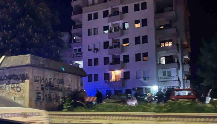 Detaje të reja nga vrasja në Butel / Edhe dy persona tjerë janë plagosur