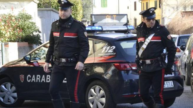 Në kërkim për hajdutë, policia kap shqiptarin me 80 mijë euro kokainë
