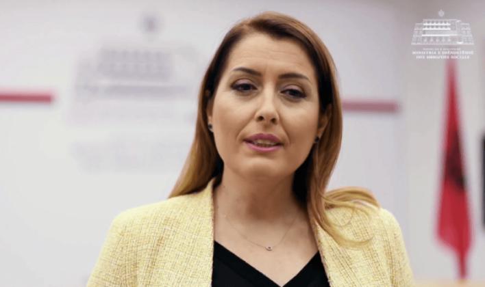 COVID-19, Manastirliu: Gjatë javës vijnë doza të reja vaksinash nga Pfizer, objektivi të arrihet në 1 mln vaksinime