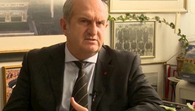 Buçkovski: Zgjidhja është në Marrëveshjen për Fqinjësisë të Mirë mes Bullgarisë dhe Maqedonisë së Veriut
