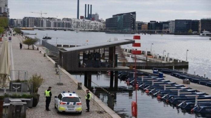 Danimarka do të rihapë shkollat dhe ambientet e brendshme