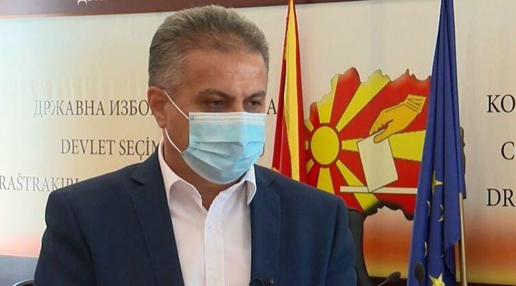 Akuzë për keqpërdorim të detyrës zyrtare ndaj ish kreut të KSHZ-së