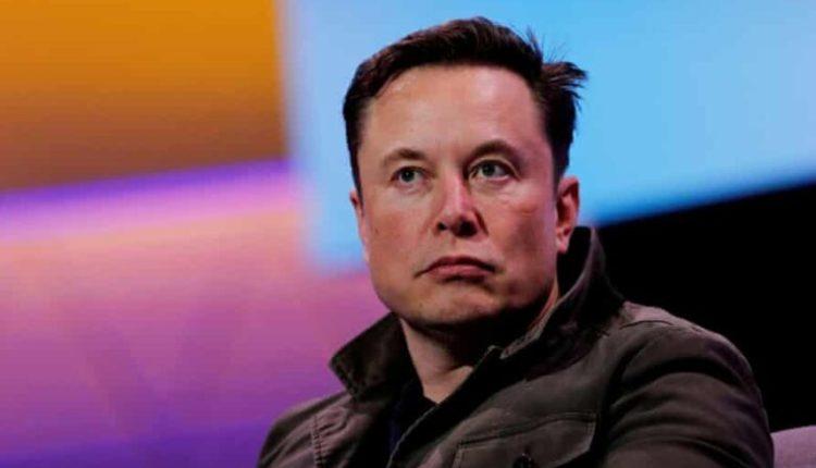 Elon Musk zbulon sëmundjen nga e cila vuan