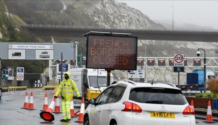 Franca plan për të ulur trafikun deri në 2022